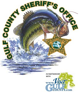 Gulf County Sheriff's Department Annual Bass Tournament