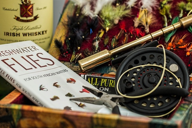 5 Top Christmas Gifts for Gift Giving This Year